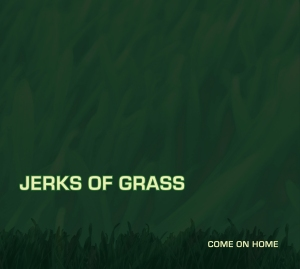 jerksofgrass_cd