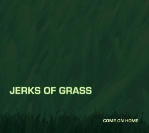 jerksofgrass_cd